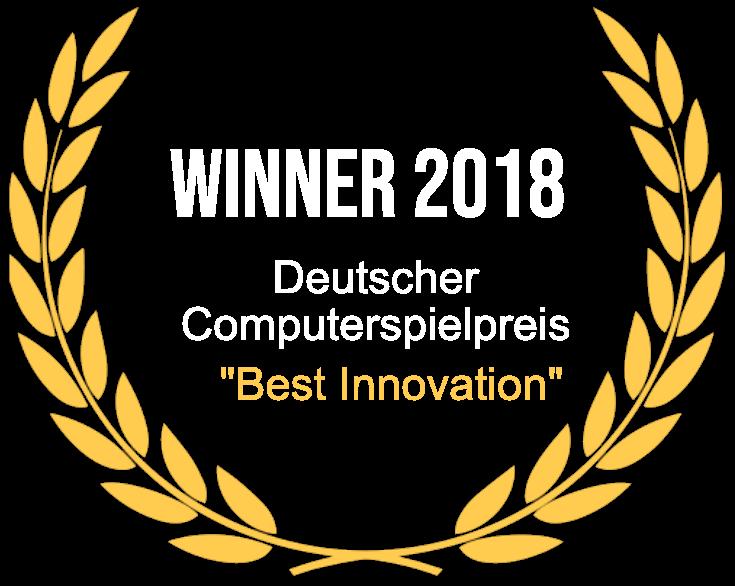 Winner 2018-1
